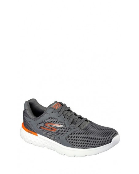Buty Sketchers, Adidasy Sketchers 54350 CCOR GOrun 400