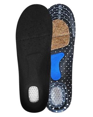 Wkładka do butów profilowana PROFICOMB 505 Mazbit