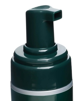 Pianka do czyszczenia butów, Clean & Care Collonil, 200 ml