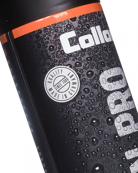 Impregnat do butów Carbon Pro Collonil 300 ml