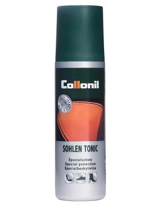 Sohlen Tonic Collonil pielęgnacja i konserwacja skórzanej podeszwy 75 ml