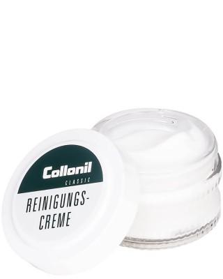 Krem do czyszczenia skóry licowej, Reinigungs Creme, Collonil
