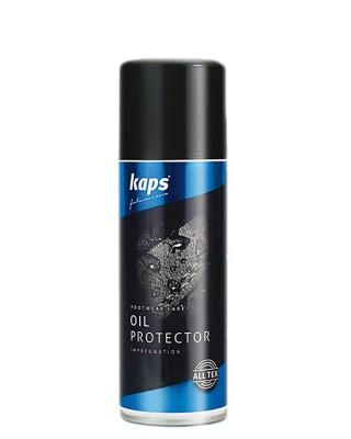 Impregnat do butów, Oil Protector Kaps, 200 ml