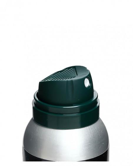 Dezodorant, odświeżacz nie tylko do butów, Collonil Breeze, 125 ml