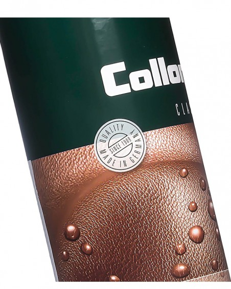 Impregnat do butów, Waterstop Collonil, 400 ml