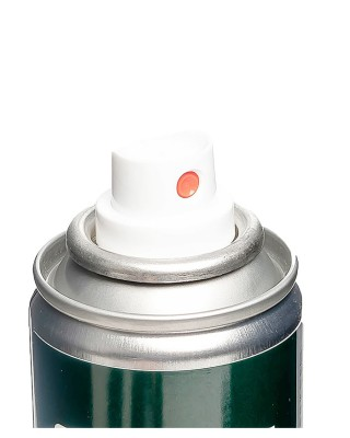 Impregnat Outdoor, Biwax Spray Collonil, 200 ml, do Gore Textex