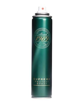 Impregnat do butów, Supreme Protect Spray, 1909, Collonil, 200 ml