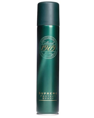 Impregnat do butów, Supreme Protect Spray, 1909, Collonil, 200 ml