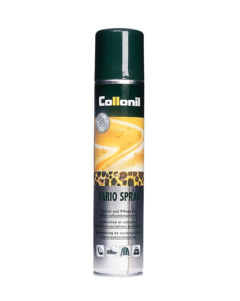 Impregnat do butów, Vario Classic Spray, Collonil, 200 ml