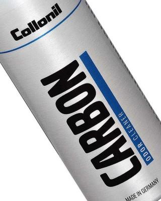Carbon Odor Cleaner Collonil, dezodorant, odświeżacz nie tylko do butów