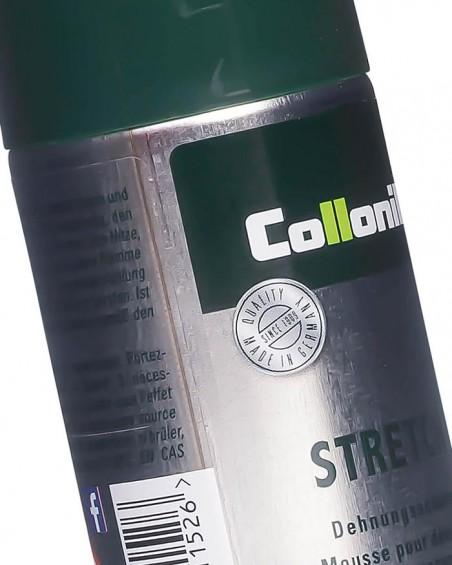 Stretch Collonil, rozciągacz do butów, do skóry naturalnej, 100 ml