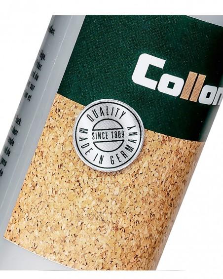 Cork Collonil, pielęgnacja, konserwacja korka, 100 ml