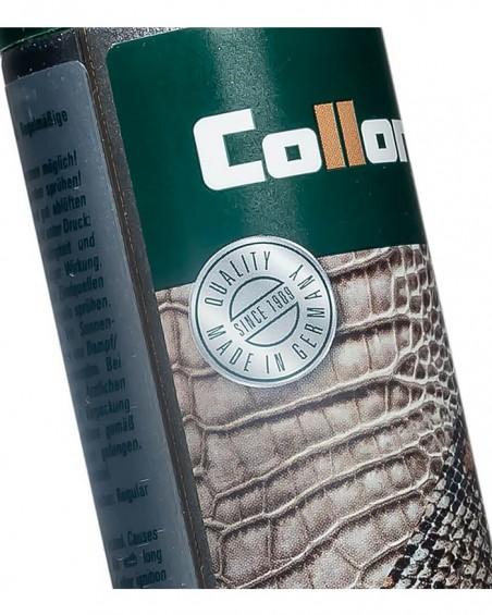 Impregnacja skór gadów, skór egzotycznych, Exotic Spray, Collonil, 200 ml