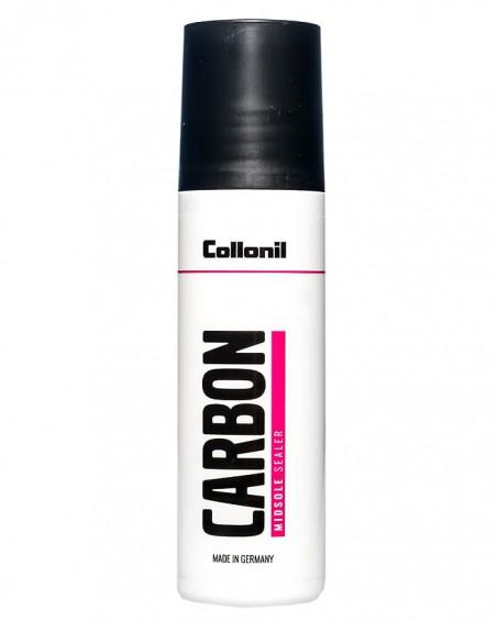 Carbon Midsole Sealer, Collonil 100 ml, czyszczenie, ochrona podeszwy