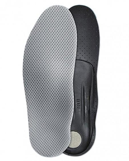 Wkładka do butów sportowych, damska, Perfect Sport Mazbit, MO402
