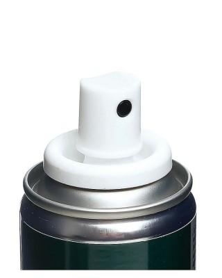 Outdoor, Sport Proof Collonil, impregnat do Gore-Tex Sympatex 250 ml