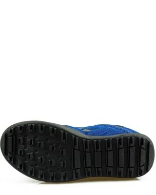 Adidasy młodzieżowe granatowe WW53969-4 American