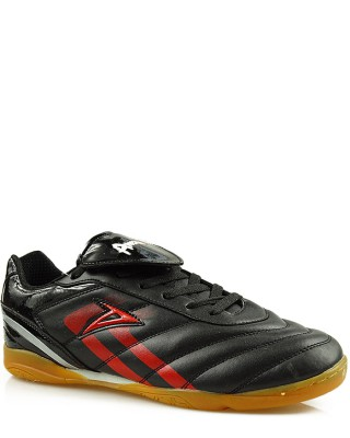 Halówki młodzieżowe, buty na halę, adidasy, AX7169 BBR