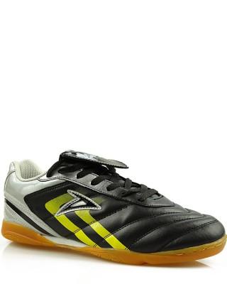 Halówki młodzieżowe, buty na halę, adidasy, AX7169 BSL