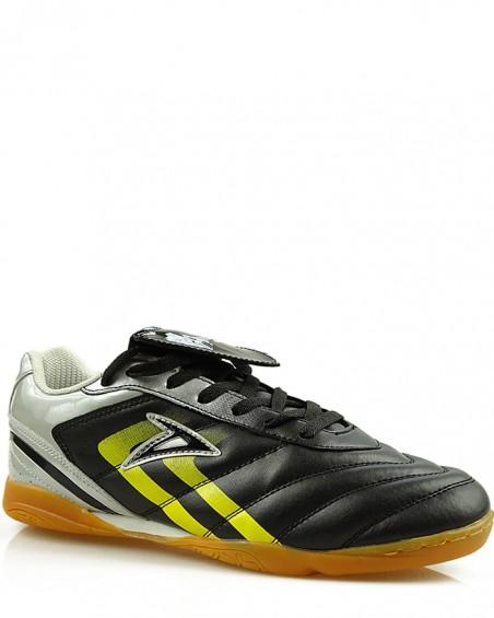 Halówki męskie, buty na halę, adidasy, AX7169 BSL