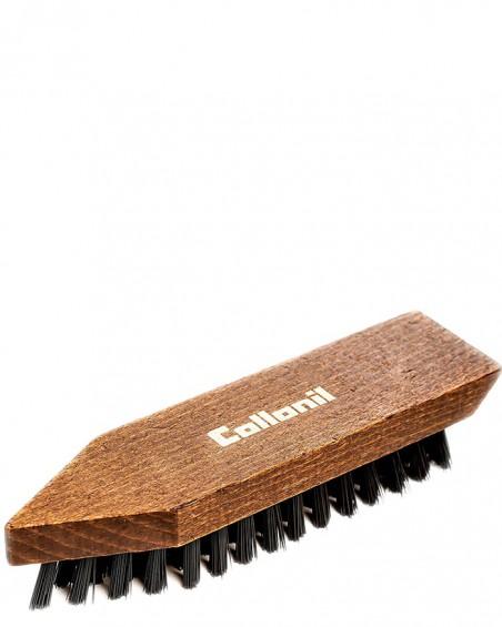 Szczotka do czyszczenia, usuwania błota z butów, Collonil