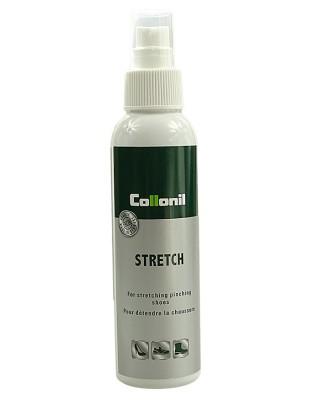 Stretch Collonil, rozciągacz do butów, do skóry naturalnej, 150 ml