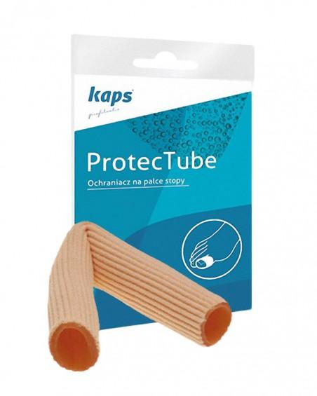 Protectube Kaps M rurkowy ochraniacz na palce stopy