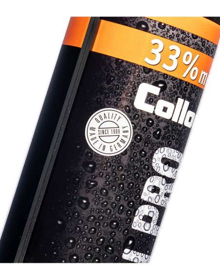 Carbon Pro Collonil 400 ml impregnat do butów