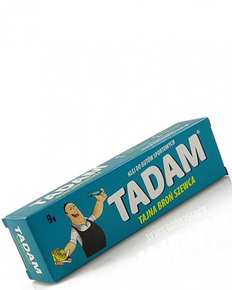 Klej do butów sportowych, żelowy, Tadam, 9 gram