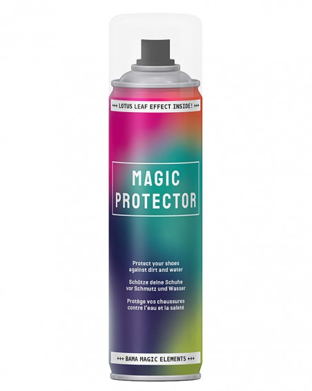 Magic Protector, ochrona przed wodą i brudem, 200 ml