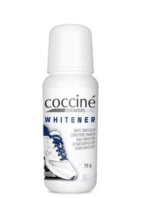 Korektor do białych butów, Sneakers Whintener Coccine