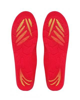 Wkładka do biegania, do butów sportowych, męska, Running Kaps