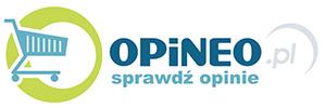 Opinie Butyplus na Opineo.pl