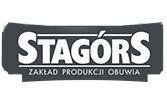 Stagórs