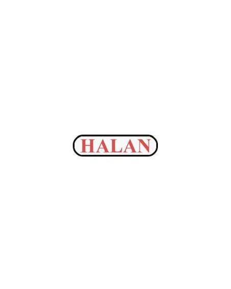 Halan