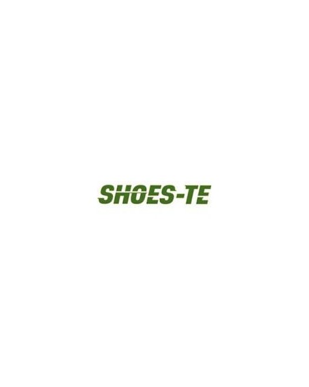 Shoes Te
